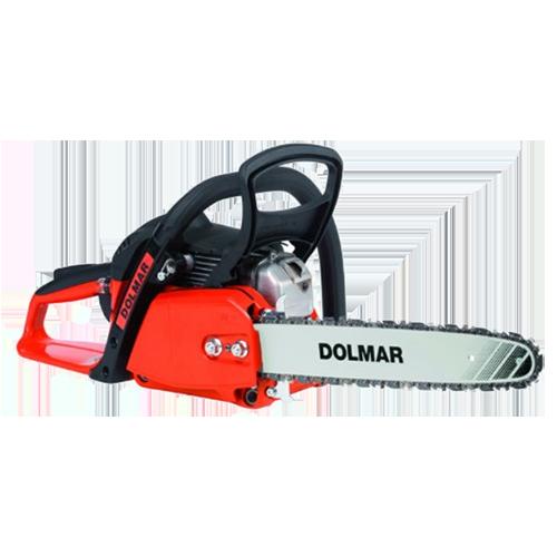 Dolmar Benzin-Motorsäge PS-32C