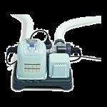 Intext Krystal Clear ECO Salzwasserfiltersystem