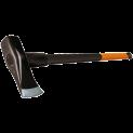 Fiskars Spalthammer X46 Testbericht