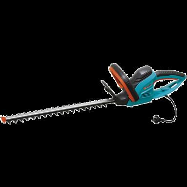 Gardena 8870-20 Elektro-Heckenschere EasyCut 42