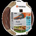 Gardena Comfort Flex Schlauch Testbericht