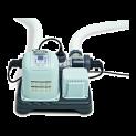 Intex Salzwassersystem Krystal Clear ECO Testbericht