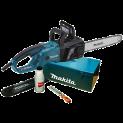 Makita Elektro-Kettensäge Testbericht